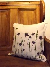 cushion-6