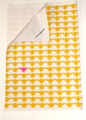 tea-towel-3